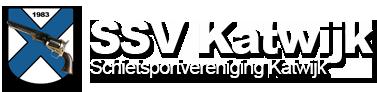SSV Katwijk